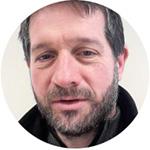 Dott.re Luca Corti