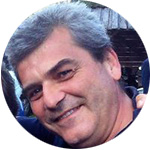 Avv. Maurizio Folli