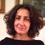 Ing. Linda Gozzi