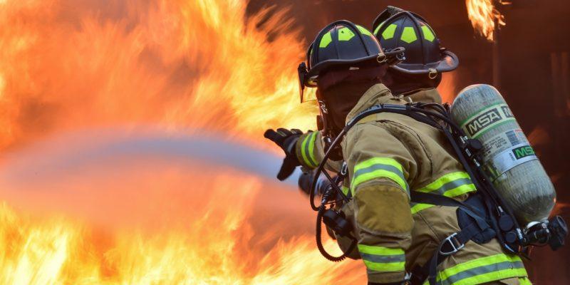piano emergenza prevenzione protezione incendio